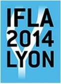 Retour sur l'IFLA 2014 | Library & Information Science | Scoop.it