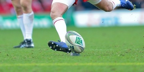 Clubs issue lukewarm response to unions' statements | The World of Rugby Football Union | Scoop.it