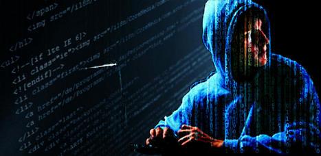 Cybercriminalité : les entreprises victimes en parlent peu ...