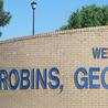 Subdivisions in Warner Robins GA