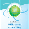Open_Educational_Resources