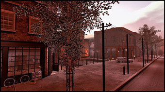 Great Second Life Destinations  Anduril Is a Masterwork of Landscape Design 6f92cff77fe