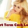 Payday Short Term Loans- Payday Loans- Short Term Loans No Credit Check