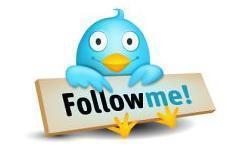 Maîtrise la recherche sur Twitter | eformation | Scoop.it