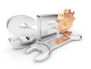 Les outils préférés des SEO | ESocial | Scoop.it