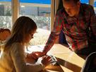 Schrijven met een tablet! - Kennisnet | onderwijsideeën op het web | Scoop.it