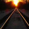 HR - Tracks