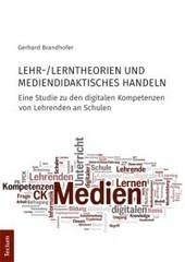 Gerhard Brandhofer @rationalekritik - Lehr-/Lerntheorien und mediendidaktisches Handeln | Medienbildung | Scoop.it
