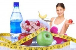 12 Foods That Control Your Appetite | Healthy Eating - Recipes, Food News | Scoop.it