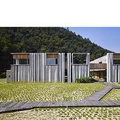 Creative Concrete | sustainable architecture | Scoop.it