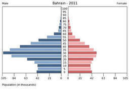Pyramids in the Middle East   Regional GeogBlog   IB Part 1: Populations in Transition   Scoop.it