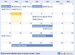 Émergences Numériques : Concours PME INNOVANTES DU NUMÉRIQUE PACA 2014 | L'évolution numérique | Scoop.it