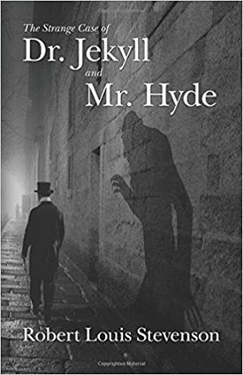 a comparison of mysticism and the prevalence of evil in humans in dr jekyll and mr hyde by robert lo Dr vs ramachandran, one of the most interesting neuroscientists of our time, has done seminal work on the nature and treatment of phantom limbs—those obdurate and sometimes tormenting ghosts of arms and legs lost years or decades before but not forgotten by the brain.