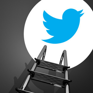The Social Climb (and the Fear of Heights) | An Eye on New Media | Scoop.it