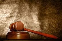 Authors Guild sues universities over online books | eSchool News | Educación a Distancia y TIC | Scoop.it