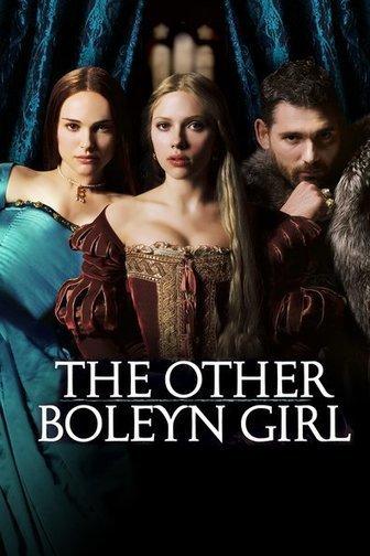 watch the other boleyn girl online free