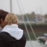 Jeunes Européens - Young Europeans