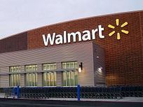 Wal-Mart Will Start Selling Cloud Storage At 3,500 Stores Next Month | kenkwl | Scoop.it