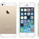 How The iPhone 5S Could Be The Universal Remote For Your Life ~ readwrite | Into the Driver's Seat | Scoop.it
