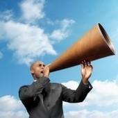 À Quoi Ressemble La Voix de Votre Entreprise? | WebZine E-Commerce &  E-Marketing - Alexandre Kuhn | Scoop.it