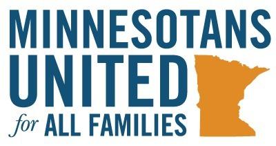 Minnesotans United Raises $4.6 Million to Defeat Freedom-Limiting Marriage Amendment | Minnesotans United for All Families | Nonprofit Media | Scoop.it