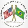 ESL in Brazil