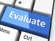 How to Evaluate Online Teaching | The World of Online Learning | Scoop.it