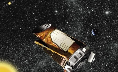 Kepler discovers most potentially habitable planet yet | Science, Technology & Education | Scoop.it