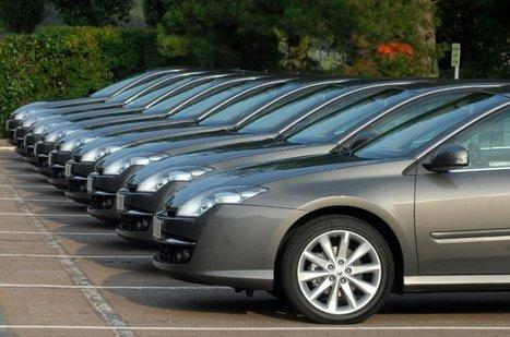 Moteurs diesel: des juges d'instruction vont enquêter sur Renault | Chronique d'un pays où il ne se passe rien... ou presque ! | Scoop.it