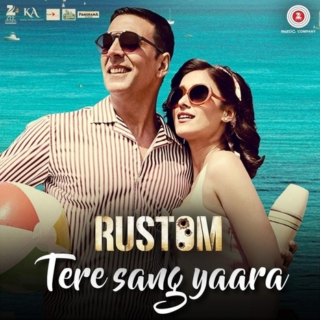 new movies songs download free