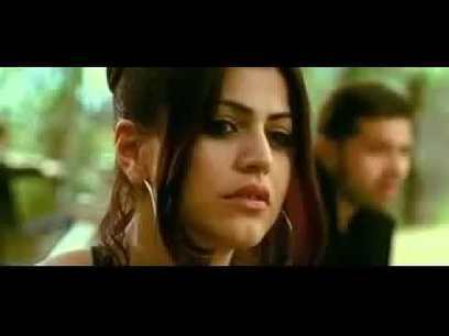Hindi Movie Pk Video Songs Youtube