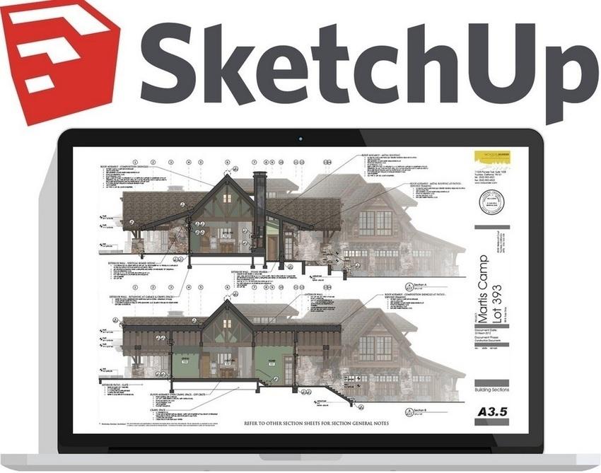Sketchup free license codes