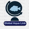 Aquaculture (Global Aqua Link)