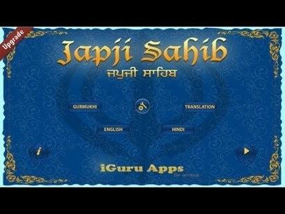 Old malayalam kambi kathakal pdf 62 upinamcha japji sahib in hindi pdf 18 fandeluxe Choice Image