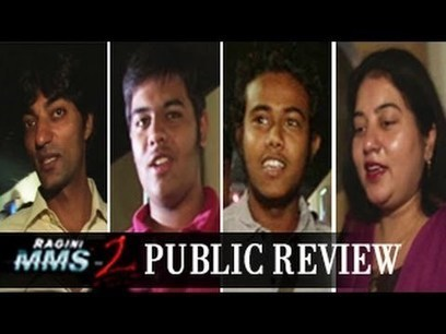 the Dil Jo Na Keh Saka 2012 mp4 movie free download in hindi