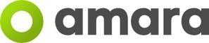Subtitula tus vídeos con Amara | Educa con TIC | Las TIC y la Educación | Scoop.it