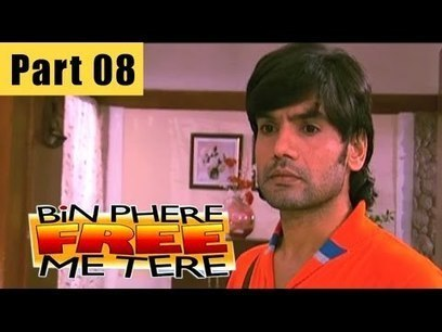 Bin Phere Free Me Ttere Movie Torrent Download