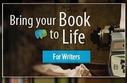 Le financement participatif, dédié aux livres : Pubslush évolue | E- Presse | Scoop.it