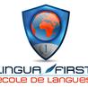 Lingua First