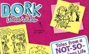 'Dork Diaries' Is Headed to the Big Screen | Movies! Movies! Movies! | Scoop.it