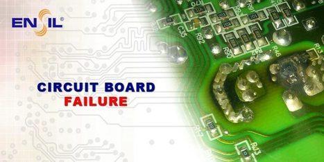 Circuit board' in Electronics   Scoop it