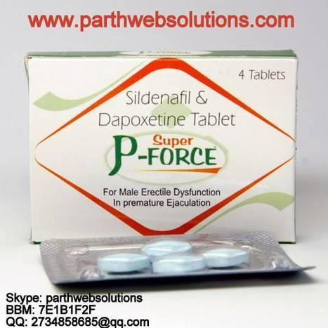 para que sirve la ciprofloxacino tabletas 500 mg