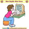 Learning Basic English, to Advanced Over 700 On-Line Lessons and Exercises Free