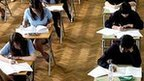 IQ 'can change in teenage years'   The 21st Century   Scoop.it