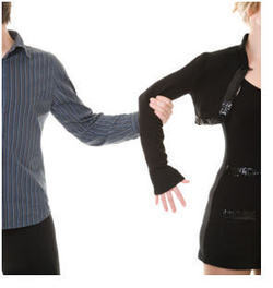 Parent-Child Violence Leads to Teen Dating Violence   Mom Psych   Scoop.it