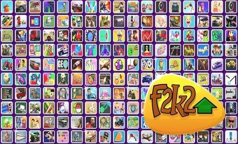 juegos friv kizi games online games friv ga