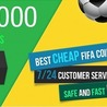 Buy Cheap FIFA 15 Ultimate Team Coins at utcointraders.co.uk
