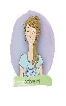 LLUVIA DE IDEAS: Recursos: TICs sobre Ciencia y experimentos | TIC´S | Scoop.it