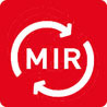 MIR Mission d'Information Ressources