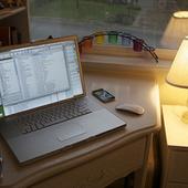 Do You Work From Home? - Lifehacker   Deborah   Scoop.it